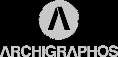 Archigraphos